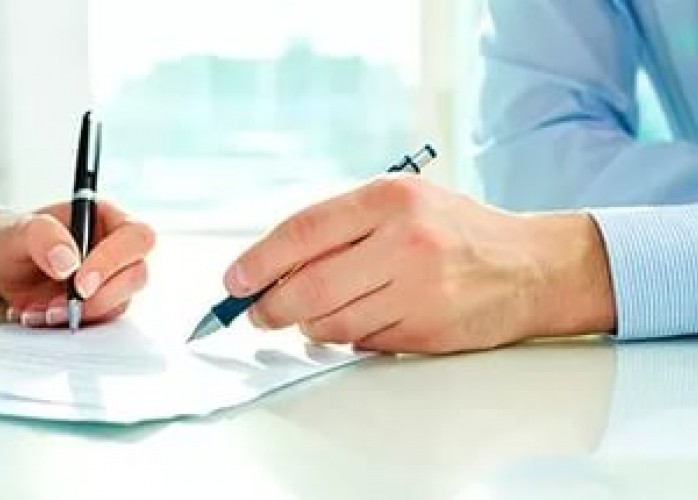 Кредит Совкомбанка для физических лиц 2020: условия, калькулятор