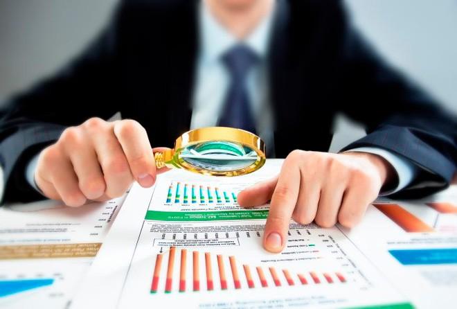 почта банк потребительский кредит пенсионерам калькулятор