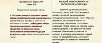 Газпром кредит онлайн