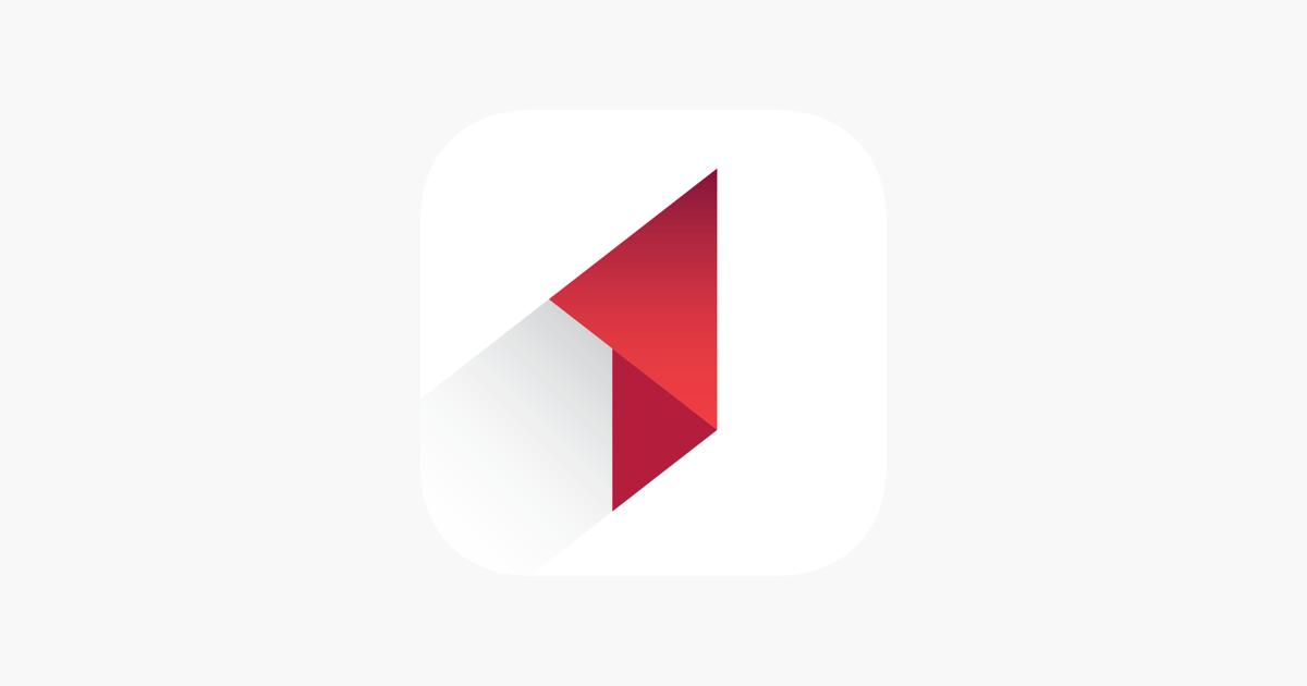 установить приложение бетсити на андроид бесплатно